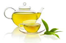 green_tea_01